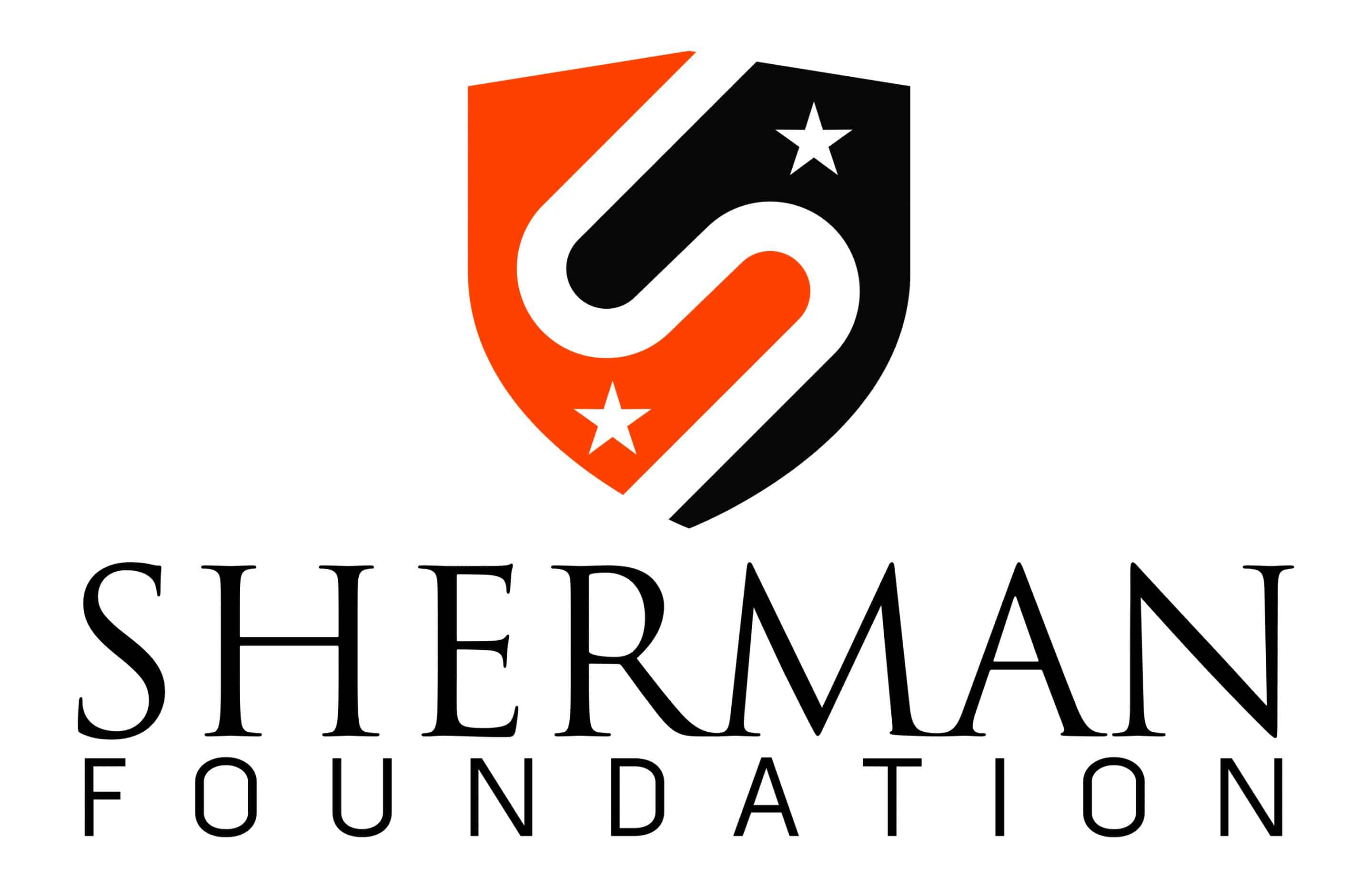 The Sherman Foundation